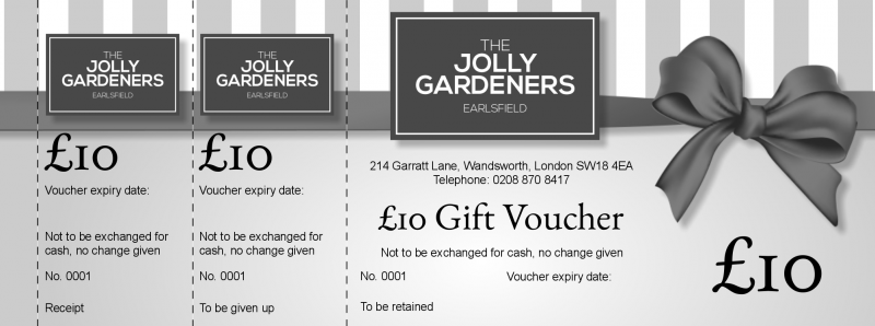 Ravishing Gifts  The Jolly Gardeners With Engaging Gift Vouchers With Awesome Rattan Garden Dining Sets Also Pruning Garden Plants In Addition Chinese Welwyn Garden City And Millor Garden Apartments As Well As Garden Inn Motel Additionally Winter Garden Restaurant London From Thejollygardenerscom With   Engaging Gifts  The Jolly Gardeners With Awesome Gift Vouchers And Ravishing Rattan Garden Dining Sets Also Pruning Garden Plants In Addition Chinese Welwyn Garden City From Thejollygardenerscom