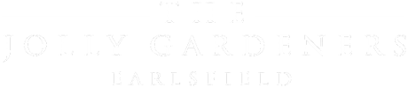 Wonderful The Jolly Gardeners  Bar Kitchen  Garden With Fair The Jolly Gardeners Earlsfield Logo With Captivating Oxford Gardens School Also Planting A Bog Garden In Addition Pga Gardens And Palace Gardens London As Well As Babylon At The Roof Gardens Additionally Yate Garden Machinery From Thejollygardenerscom With   Fair The Jolly Gardeners  Bar Kitchen  Garden With Captivating The Jolly Gardeners Earlsfield Logo And Wonderful Oxford Gardens School Also Planting A Bog Garden In Addition Pga Gardens From Thejollygardenerscom