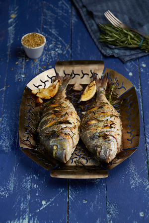 Grilled-Whole-Fishweb