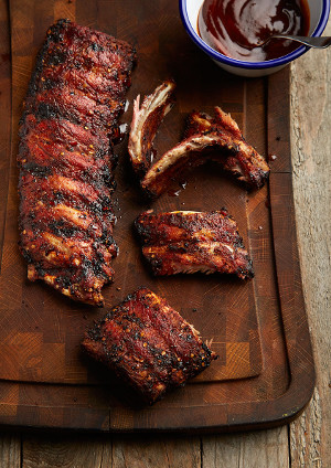 Weber-Stacked-Ribs-001web